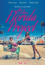 Σινεμά:The Florida Project