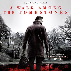 A Walk Among the Tombstones Soundtrack
