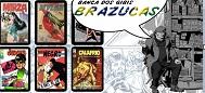 http://bancadosgibisbrazucas.blogspot.com.br/