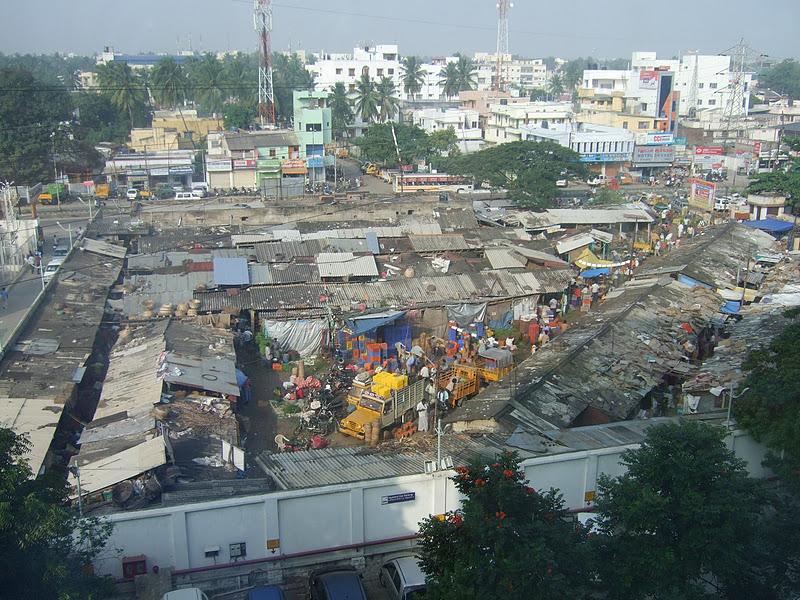 Coimbatore India  city images : Coimbatore India