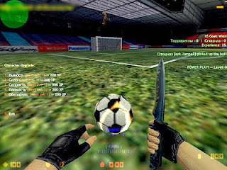 soccer jam game, cs 1.6, counter strike resources, online cs game, game play
