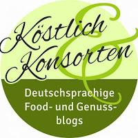 http://www.rezeptebuch.com/koestlichundkonsorten