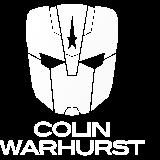 Colin Warhurst Films