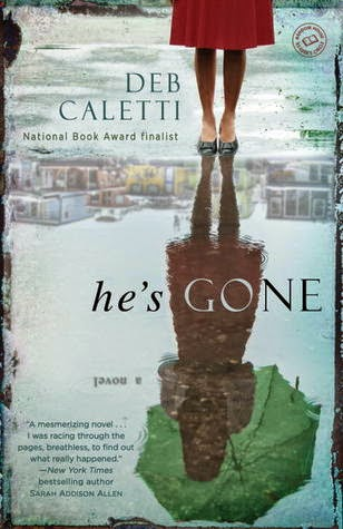 https://www.goodreads.com/book/show/15841844-he-s-gone?ac=1