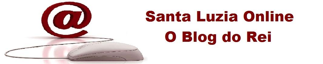 Midia Santa Luzia Online