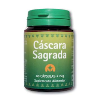 cascara-sagrada