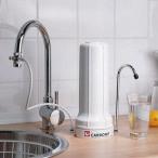 Una casa saludable pintura ecol gica filtros de agua - Filtros para grifos casa ...