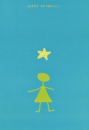 https://www.goodreads.com/book/show/22232.Stargirl?from_search=true
