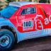 Carro elétrico, sem uso de combustível fóssil, será novidade em Rali Dacar