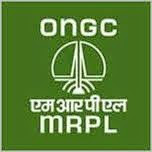 Mangalore Refinery and Petrochemicals Limited MRPL Recruitment 2015 Vacancy for 100 Graduate & Technician Apprentice Posts