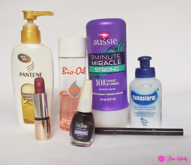 produtos-favoritos-abril-2015-mais-usados-maquiagem-cabelo