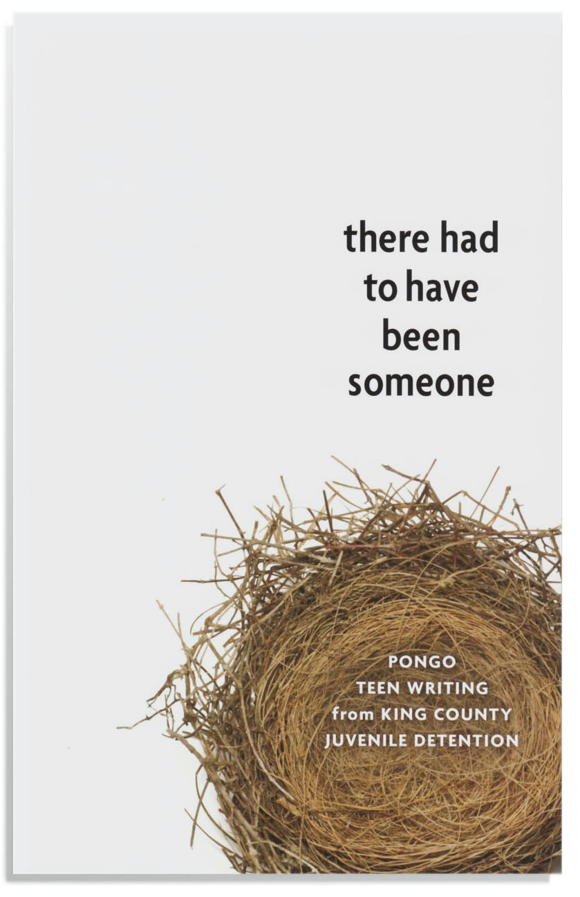 Writing sites for teenagers