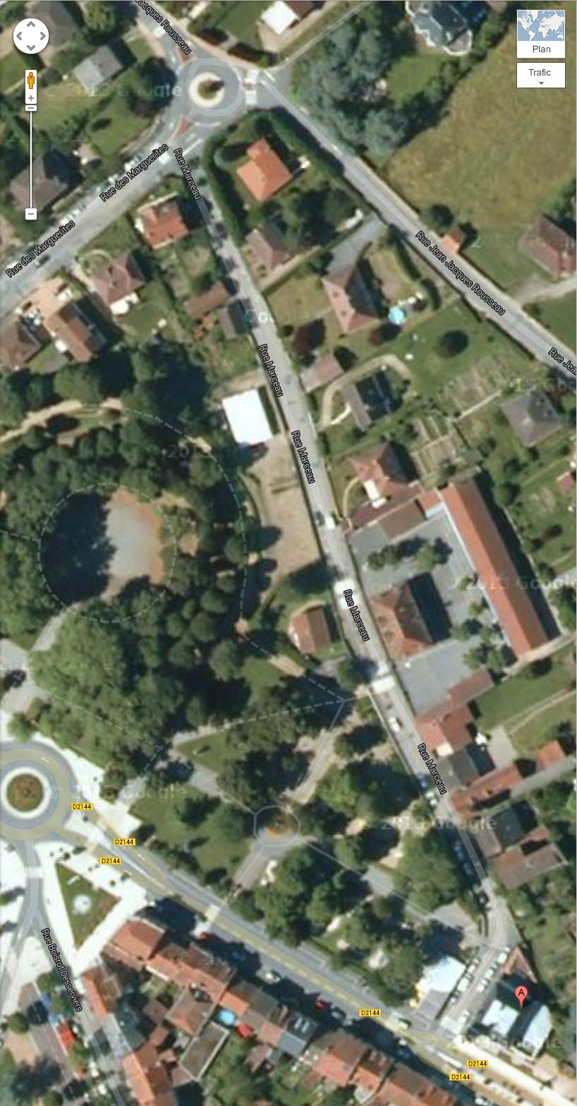 https://www.google.fr/maps/search/Rue+Marceau,+N%C3%A9ris-les-Bains/@46.289811,2.659009,505m/data=!3m2!1e3!4b1?hl=fr