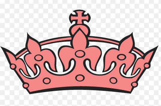 Corona para nias con pet  Solountipcom