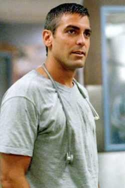 George Clooney George Clooney George Clooney! 300full