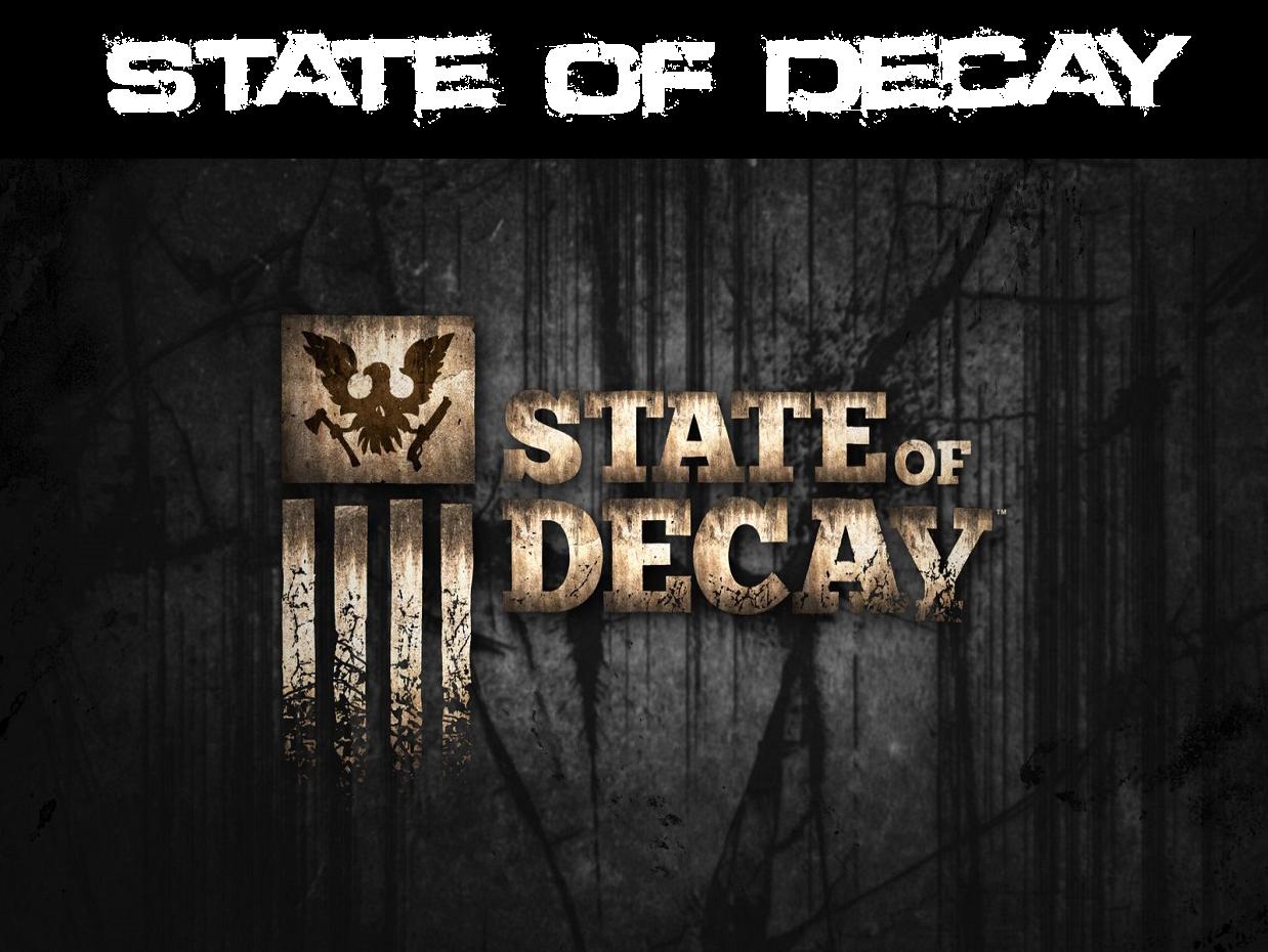 http://radioaktywne-recenzje.blogspot.com/2013/10/recenzja-state-of-decay.html
