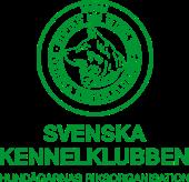 Genomgått Svenska Kennelklubbens uppfödarutbildning