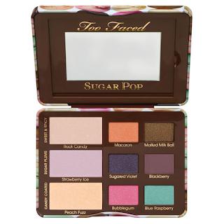 palette sugar pop too faced