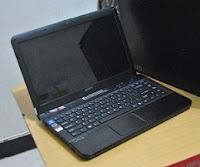 laptop bekas sony vaio
