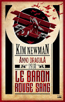 http://ivresselivresque.blogspot.fr/2015/12/kim-newman-le-baron-rouge-sang-chronique.html#more