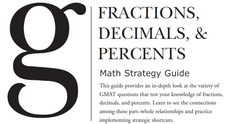 The 8 Best GMAT Prep Books of 2019 - thoughtco.com