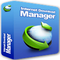 Internet Download Manager 6.12
