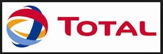 PT.Total Oil Indonesia