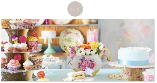 tienda oui oui mi boda rocks experience blog mi boda gratis