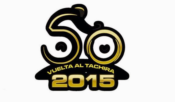 Aprovechando el cuarto de hora - Página 4 Vuelta-al-T%C3%A1chira