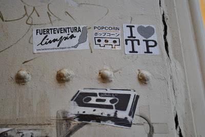 http://fuerteventuralimpia.blogspot.com.es/