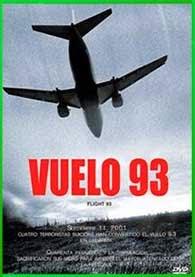 Vuelo 93   3gp/Mp4/DVDRip Latino HD Mega