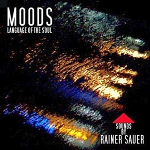 http://www.amazon.de/Moods-Language-Soul-Rainer-Sauer/dp/B00HYMWGKO/ref=sr_1_2?s=dmusic&ie=UTF8&sr=1-2&keywords=Rainer+Sauer