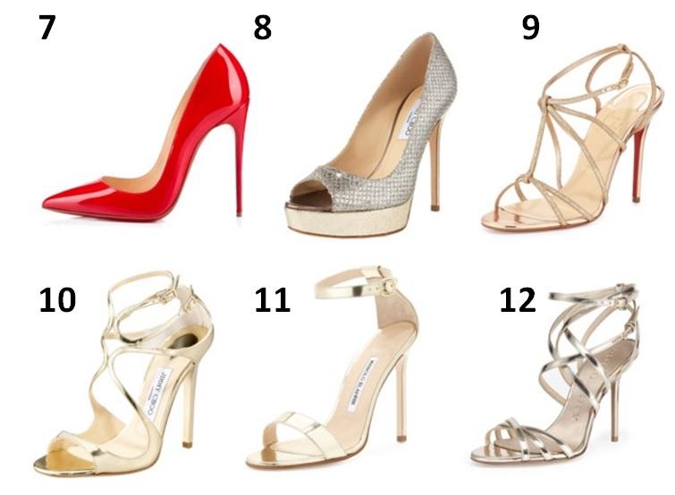 http://www.polyvore.com/heels/set?.embedder=12539556&.svc=copypaste&id=150075890
