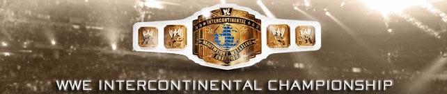 next WWE Intercontinental champion predictions