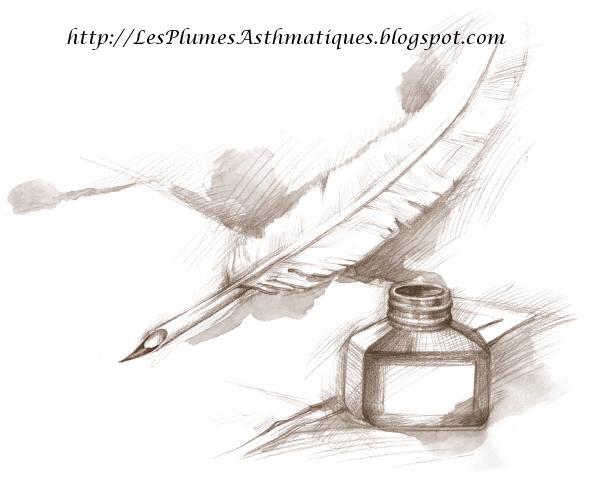 http://4.bp.blogspot.com/-TgAEj-Jwjgs/TZ_sqE_EtSI/AAAAAAAAAPg/9vezpCRJGos/s1600/plume.jpg