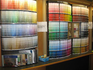 Paint Color Miracle How A Paint Company Lures You In With