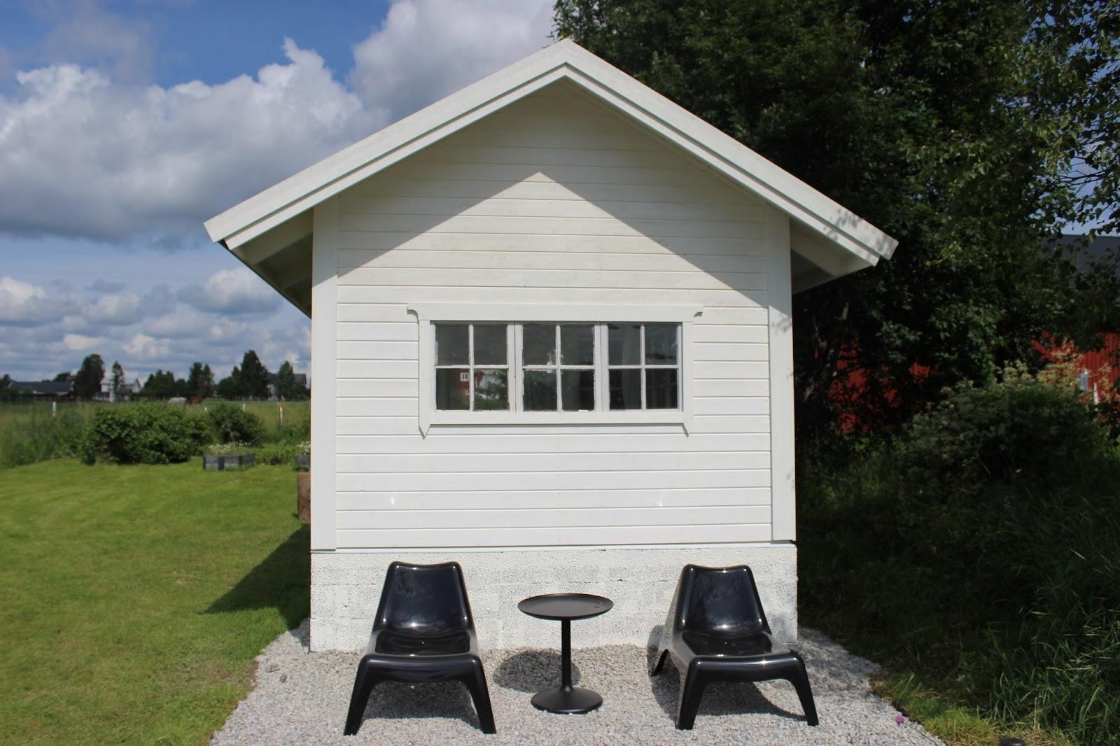 BygdegÃ¥rden: Bygga orangerie, Bygga växthus, Bygga uterum - kärt ... : uterum växthus : Inredning