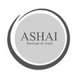 ASHAI