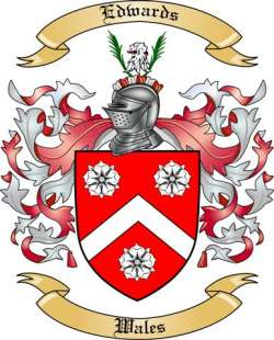 mr e s world history page the middle ages coat of arms project