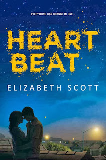 Heartbeat Book Review