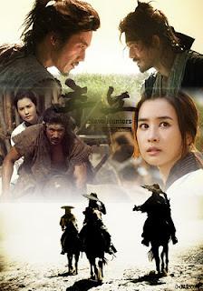Phim Săn Nô Lệ Full VTV6 Online , phim san no le full