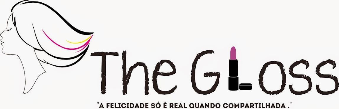The Gloss {{w}}