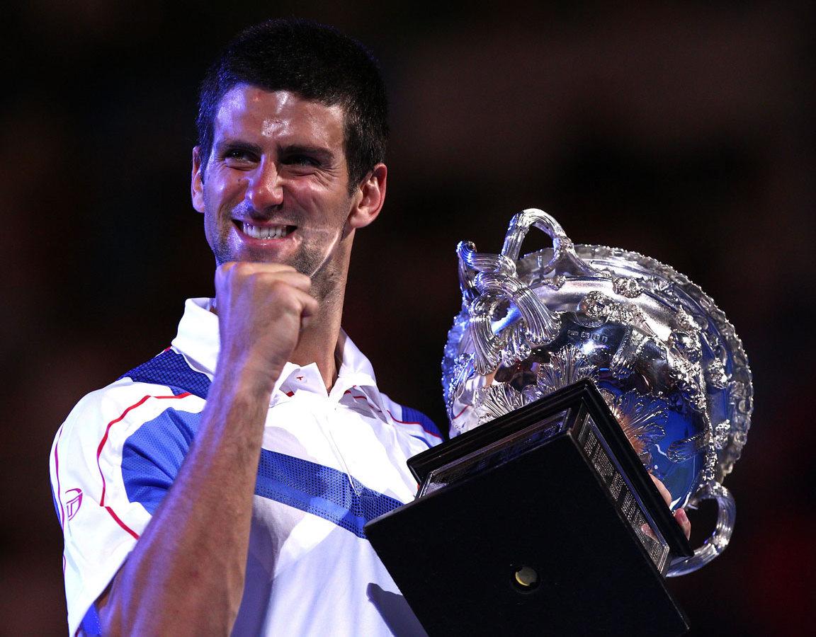 http://4.bp.blogspot.com/-TgLdevi00Gc/Tif-tJpjinI/AAAAAAAACc8/AiX-mV4TQD4/s1600/Australian-Open-winner-Novak-Djokovic.jpg