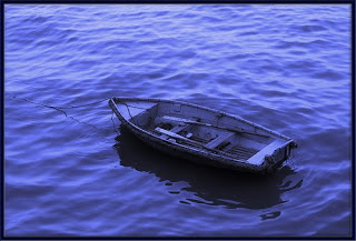 the stolen boat william wordsworth A secondary school revision resource for gcse english literature about william wordsworth's poem, the prelude.