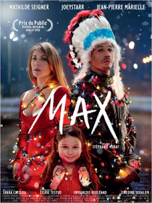 Max 2013-Film-streaming-vk-gratuit