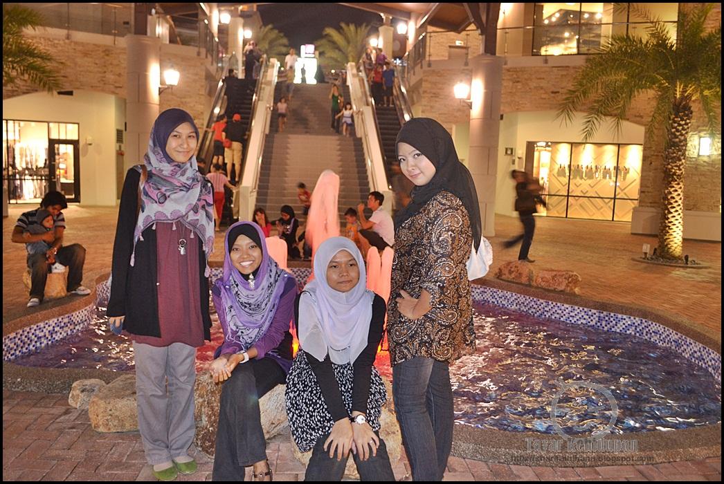 kota tinggi bbw personals Malaysia women searching for men @ adpostcom personals - malaysia women searching for men for over 1000+ cities, 500+ regions worldwide & in malaysia - free,malaysian,classified.