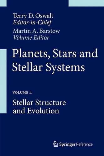 http://www.kingcheapebooks.com/2015/03/planets-stars-and-stellar-systems_6.html