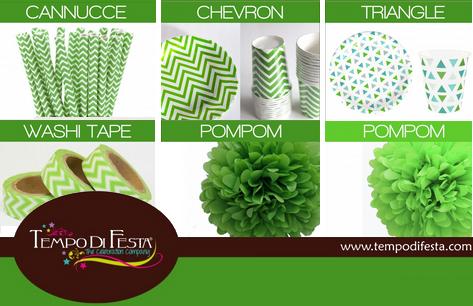 http://www.tempodifesta.com/categoria-prodotto/color/green/
