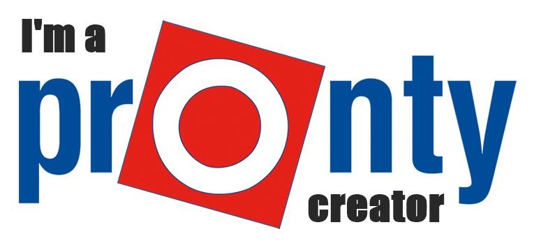 Ik ontwerp voor