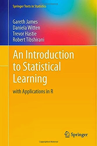 http://www.kingcheapebooks.com/2014/10/an-introduction-to-statistical-learning.html